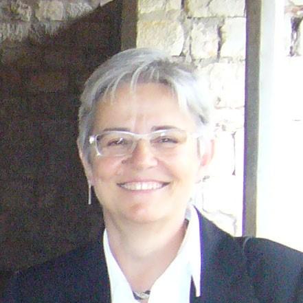 Foto Lola Badia 26 octubre 2006